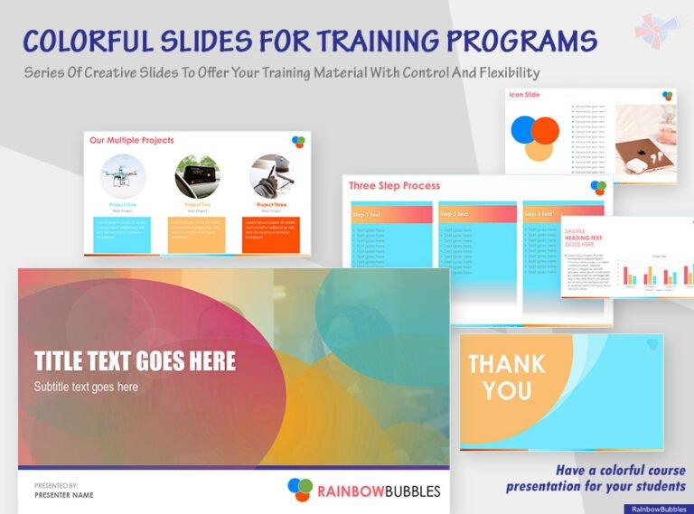 RainbowBubbles2016-9.jpg